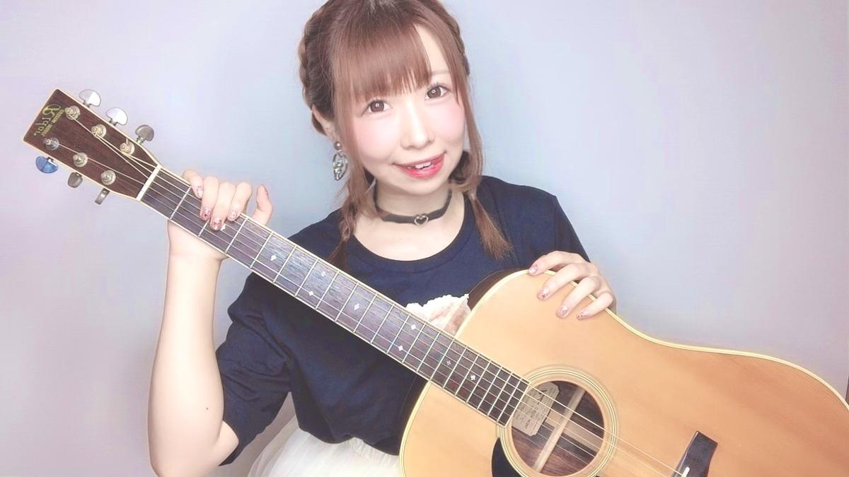 f:id:yukanyohu:20190625215325j:plain