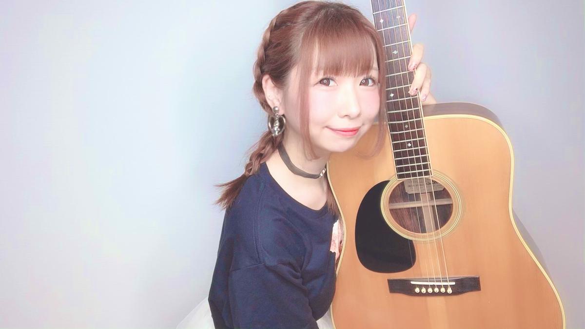 f:id:yukanyohu:20190625215329p:plain