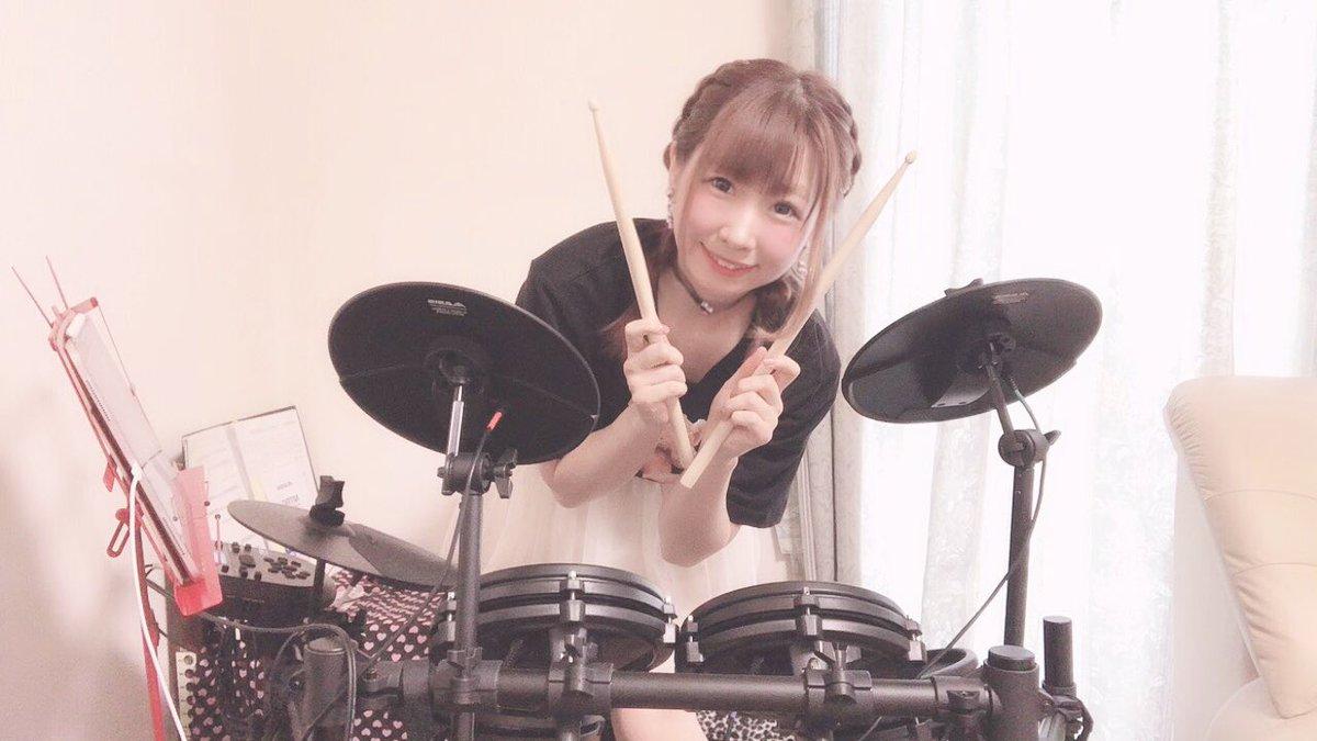 f:id:yukanyohu:20190625215343j:plain