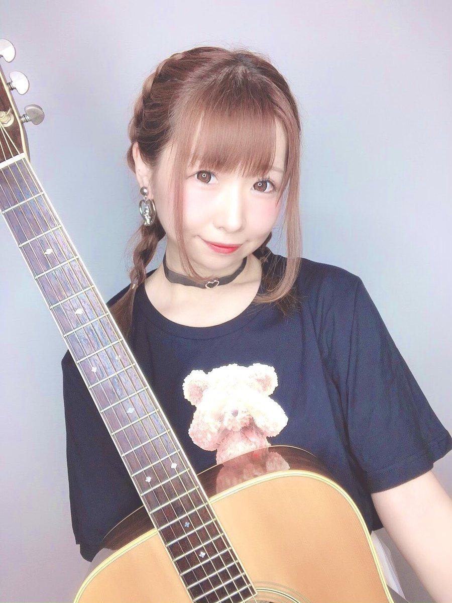 f:id:yukanyohu:20190625215514j:plain