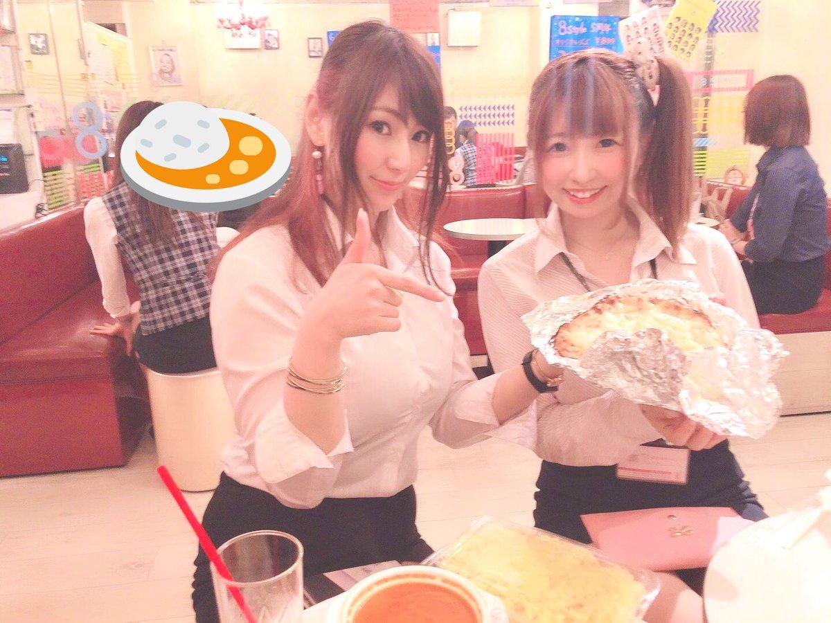 f:id:yukanyohu:20190629003029j:plain
