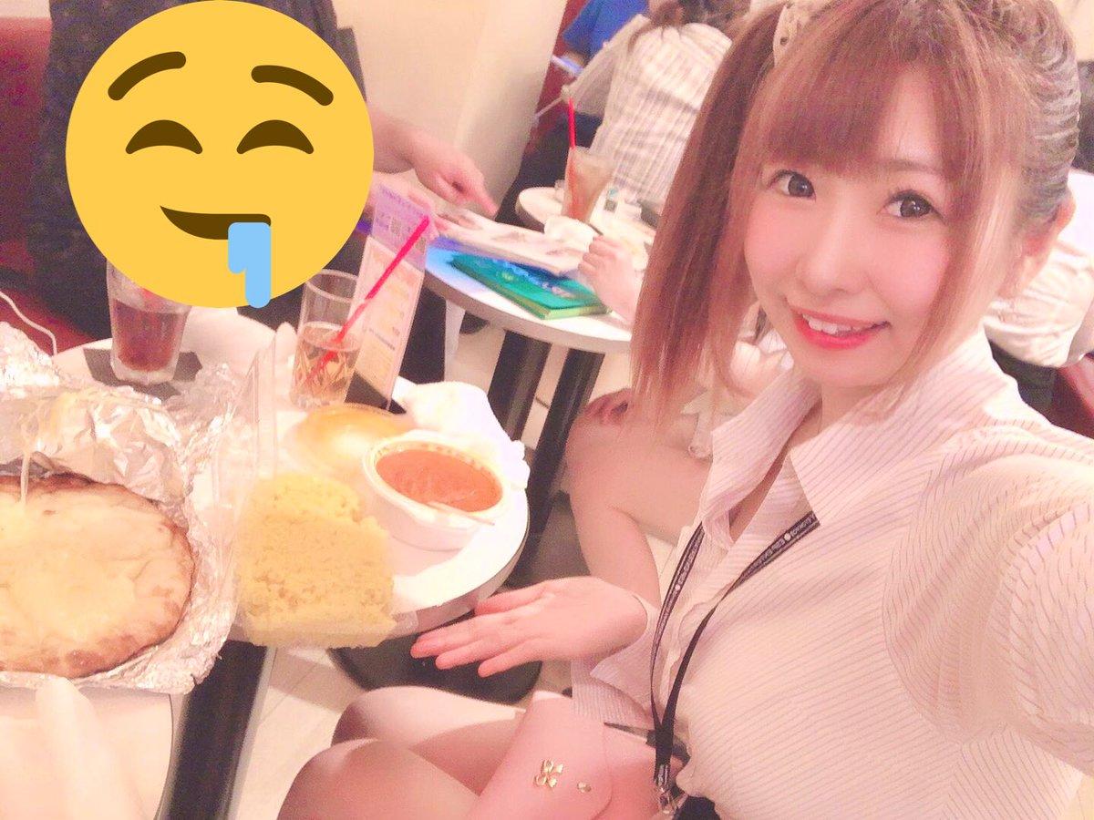 f:id:yukanyohu:20190629003036j:plain