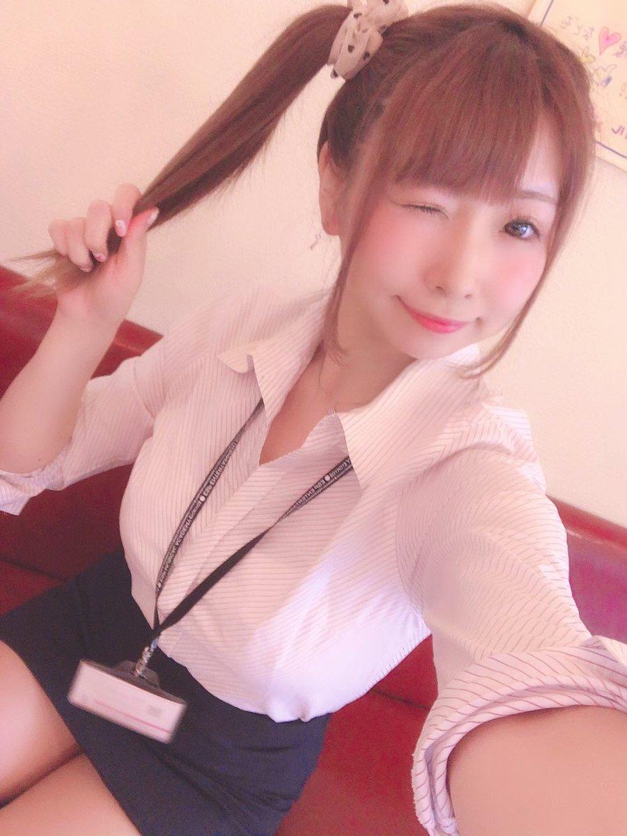 f:id:yukanyohu:20190629003505j:plain
