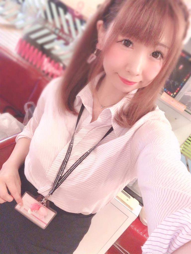 f:id:yukanyohu:20190704013606j:image