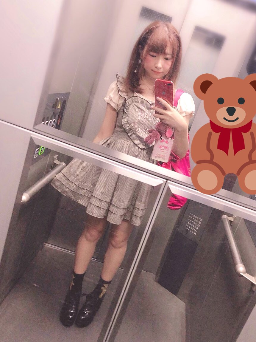 f:id:yukanyohu:20190704041814j:plain