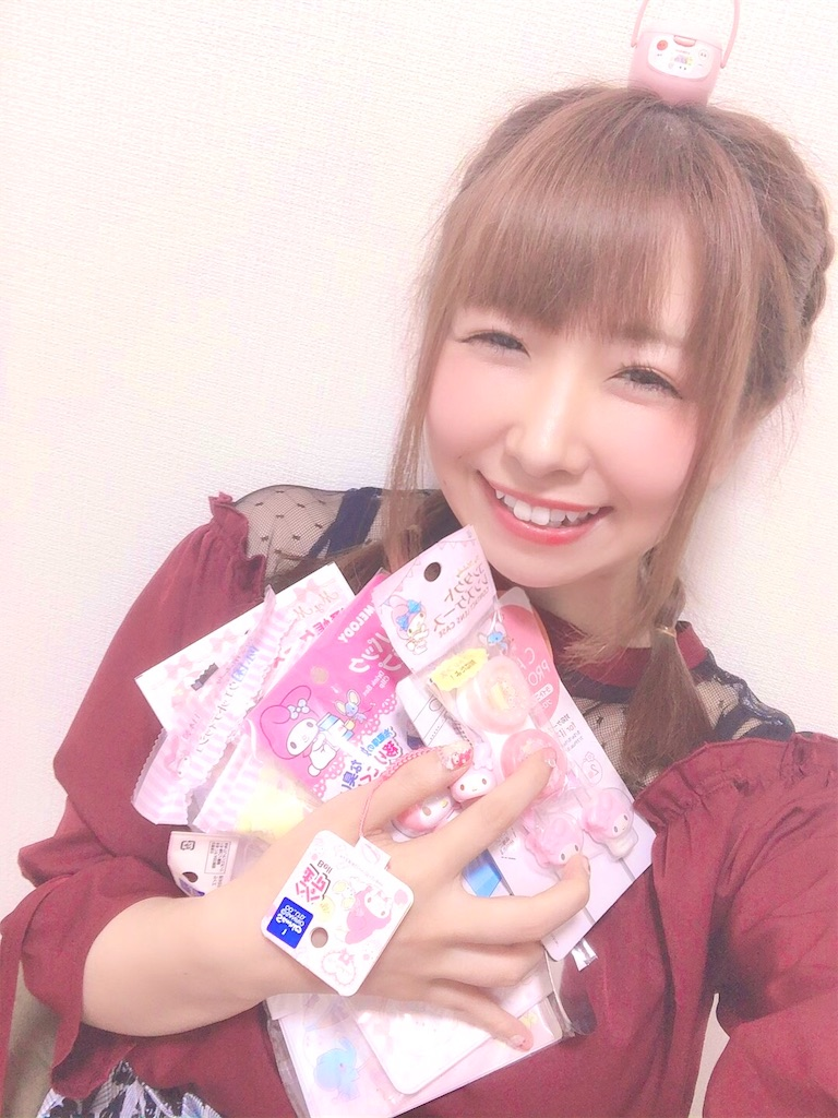 f:id:yukanyohu:20190706013421j:image