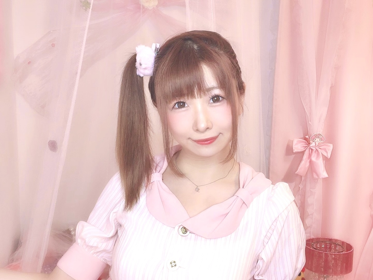f:id:yukanyohu:20190706214758j:plain