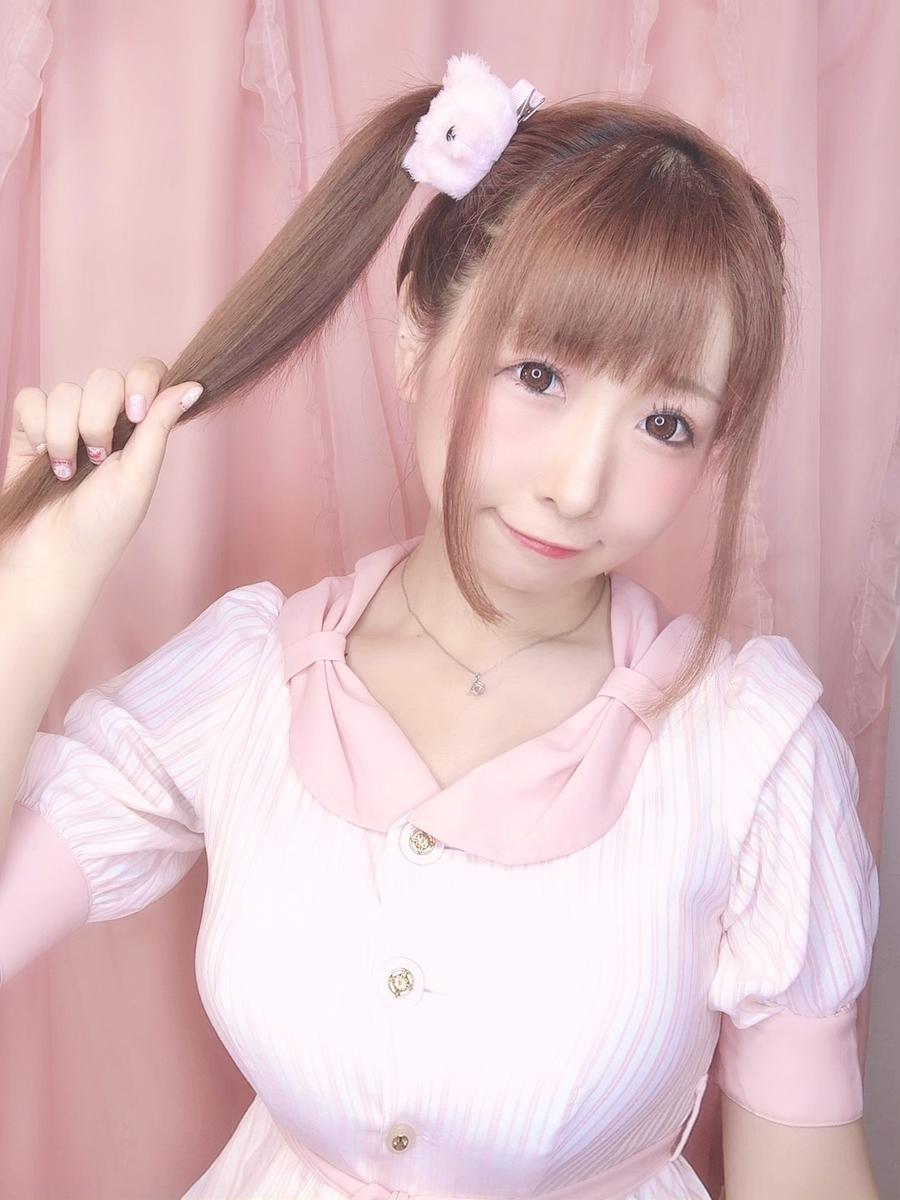 f:id:yukanyohu:20190706214938j:plain
