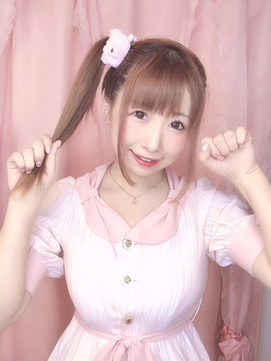 f:id:yukanyohu:20190706214942j:plain