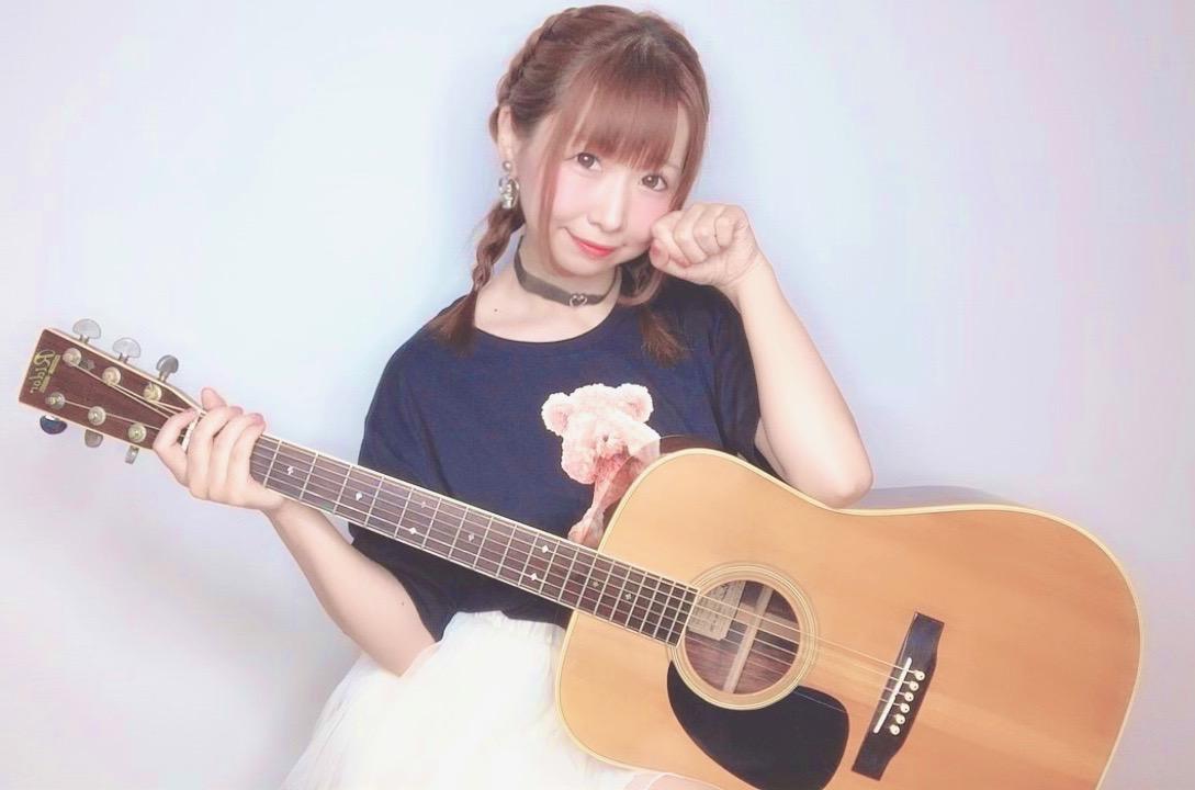f:id:yukanyohu:20190709231635j:plain