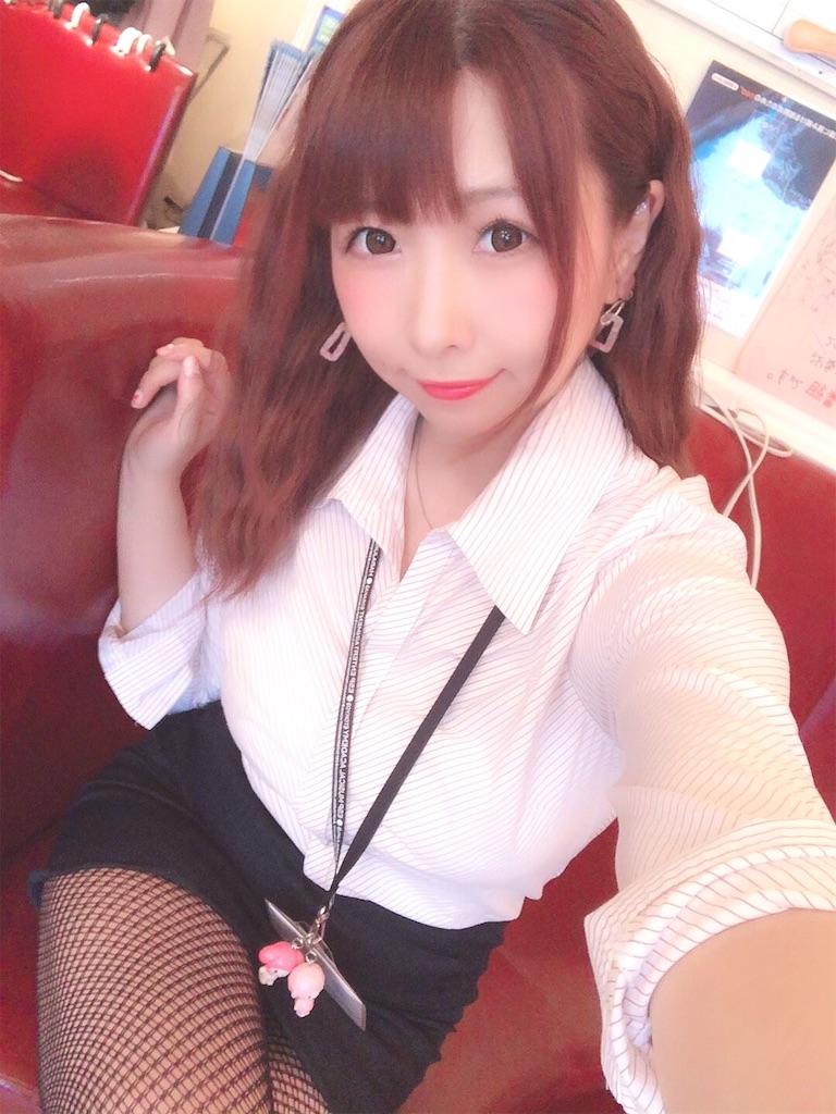f:id:yukanyohu:20190713023044j:image