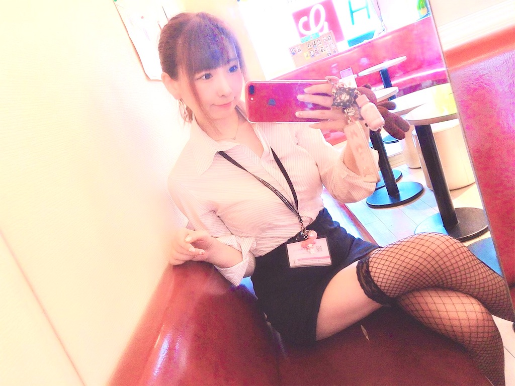 f:id:yukanyohu:20190713023048j:image