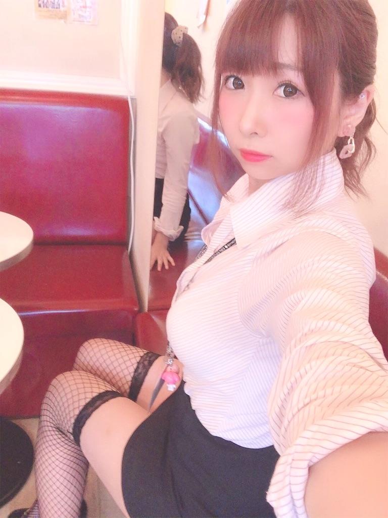 f:id:yukanyohu:20190713023057j:image