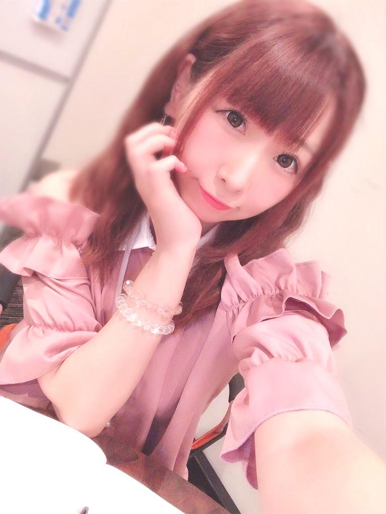 f:id:yukanyohu:20190713023527j:image