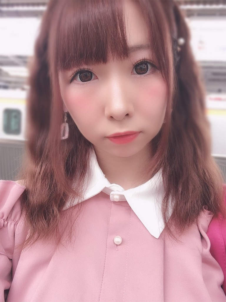 f:id:yukanyohu:20190713024001j:image