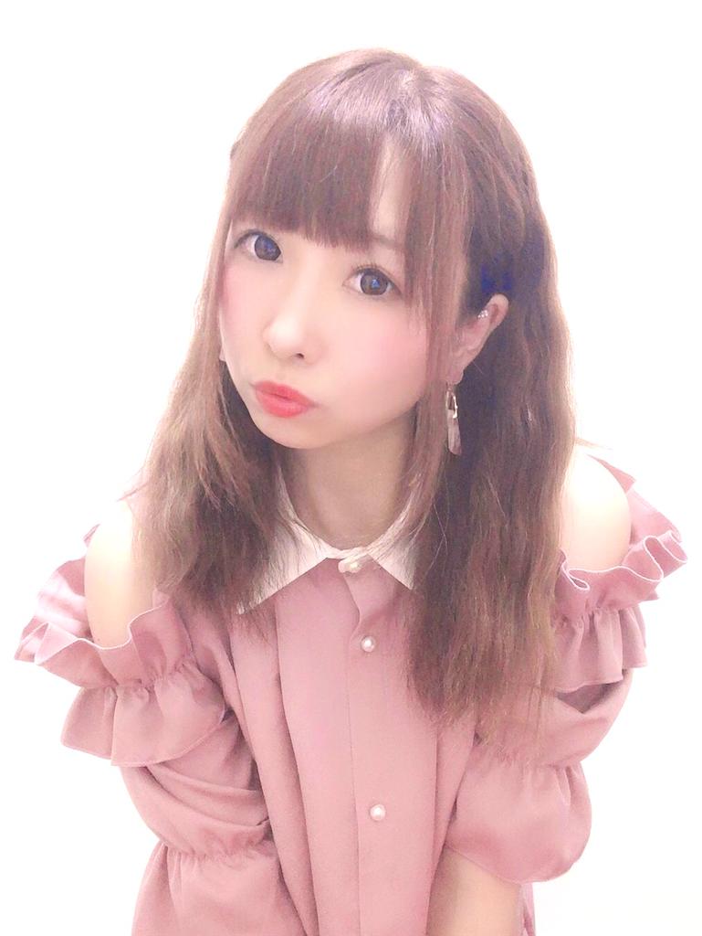 f:id:yukanyohu:20190713024053p:image