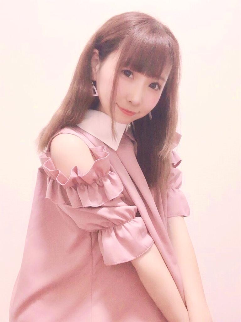 f:id:yukanyohu:20190713024057p:image