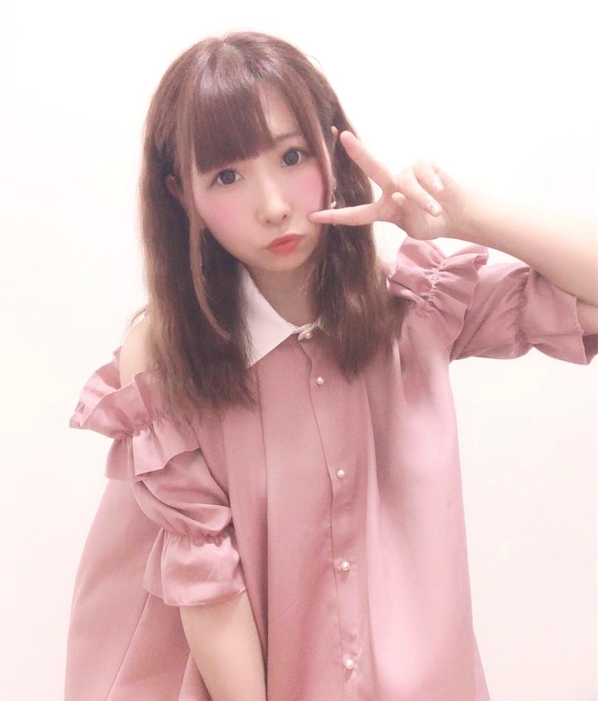 f:id:yukanyohu:20190713024103p:image