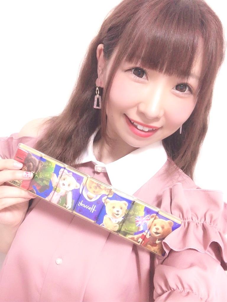 f:id:yukanyohu:20190713024307j:image