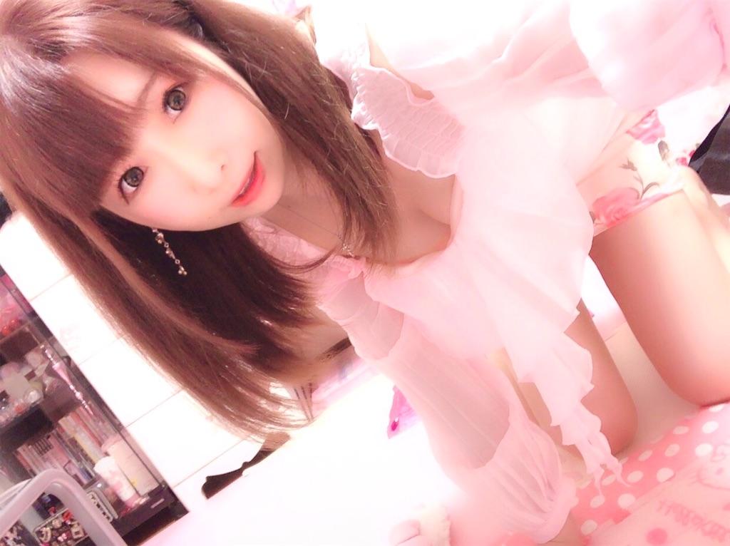 f:id:yukanyohu:20190713030125j:image