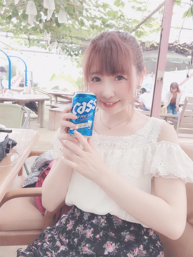 f:id:yukanyohu:20190715174344j:image