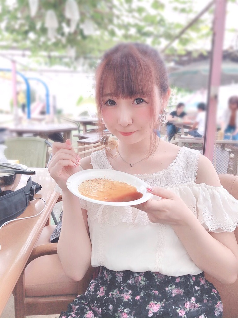 f:id:yukanyohu:20190715174347j:image