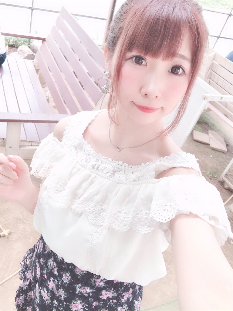 f:id:yukanyohu:20190715174651j:image