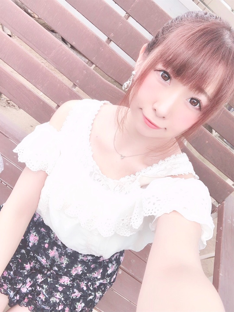 f:id:yukanyohu:20190715174702j:image