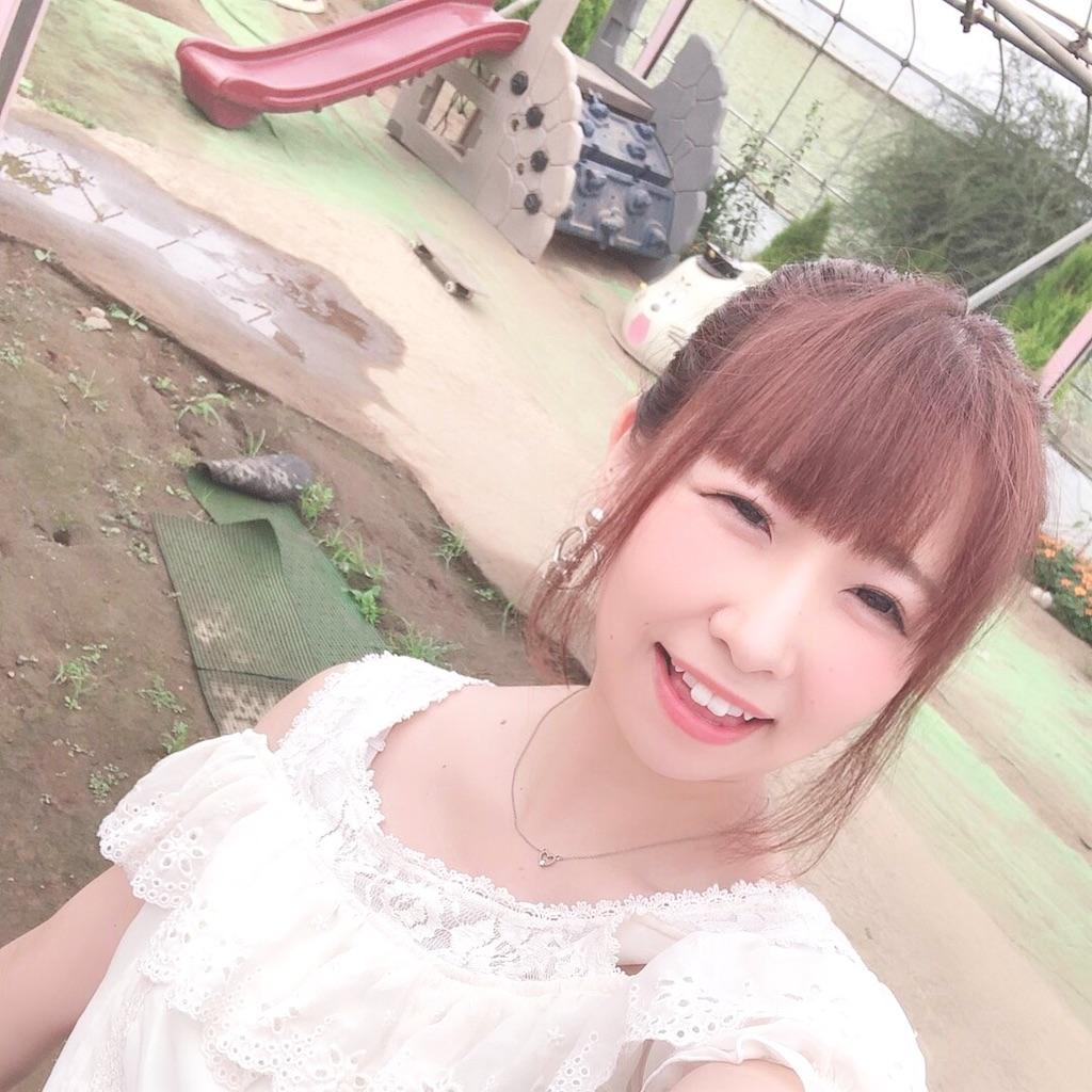 f:id:yukanyohu:20190715174944j:image