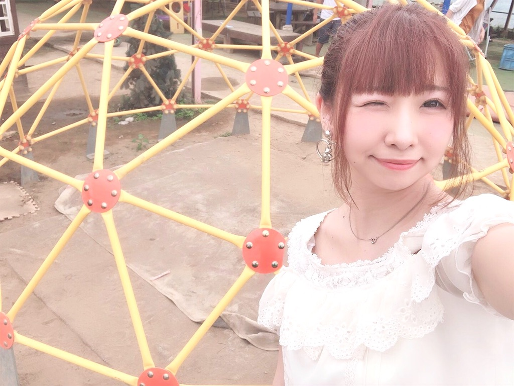 f:id:yukanyohu:20190715174953j:image