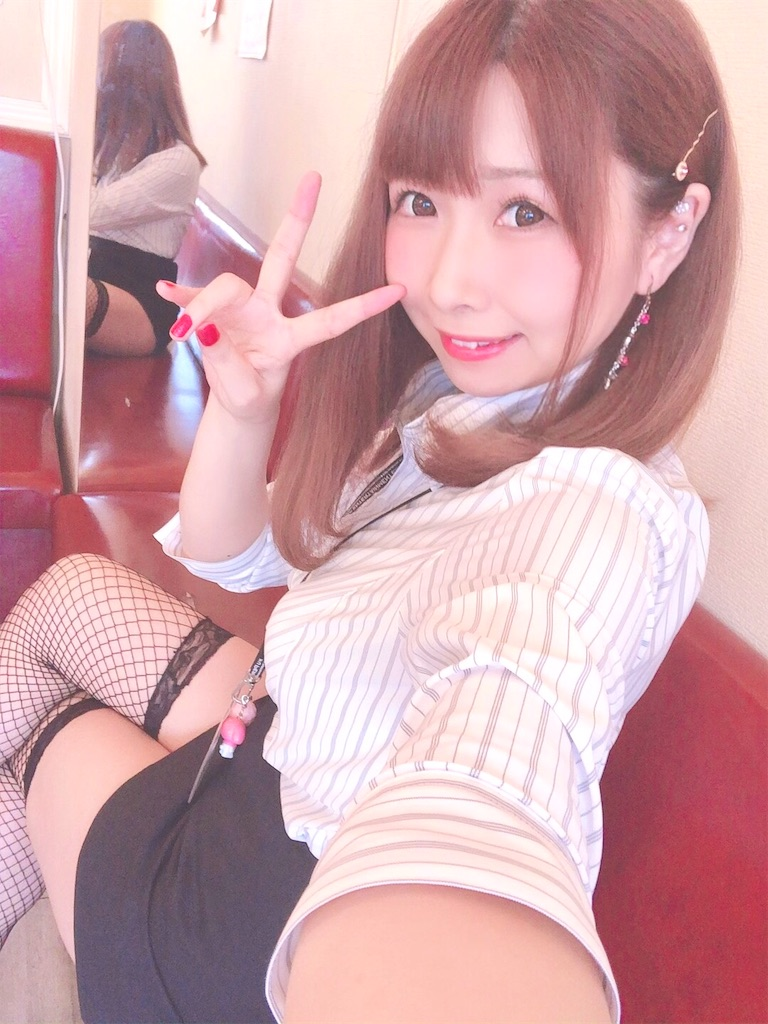 f:id:yukanyohu:20190719001538j:image