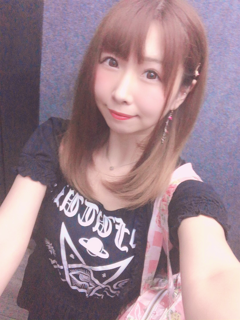 f:id:yukanyohu:20190719001638p:image