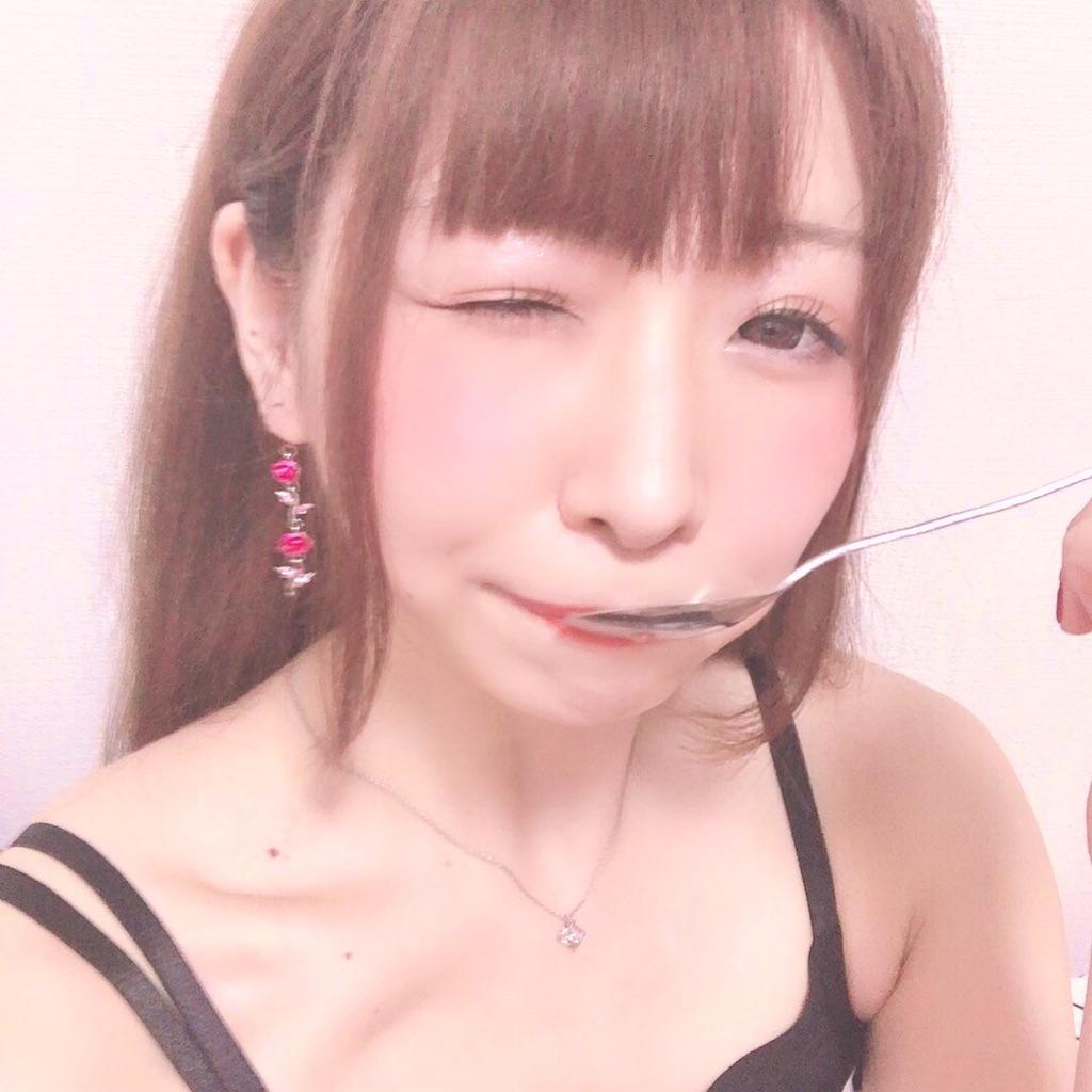 f:id:yukanyohu:20190719002201j:image