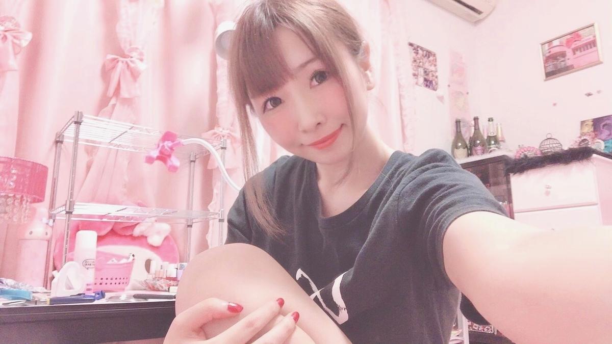 f:id:yukanyohu:20190725230318j:plain
