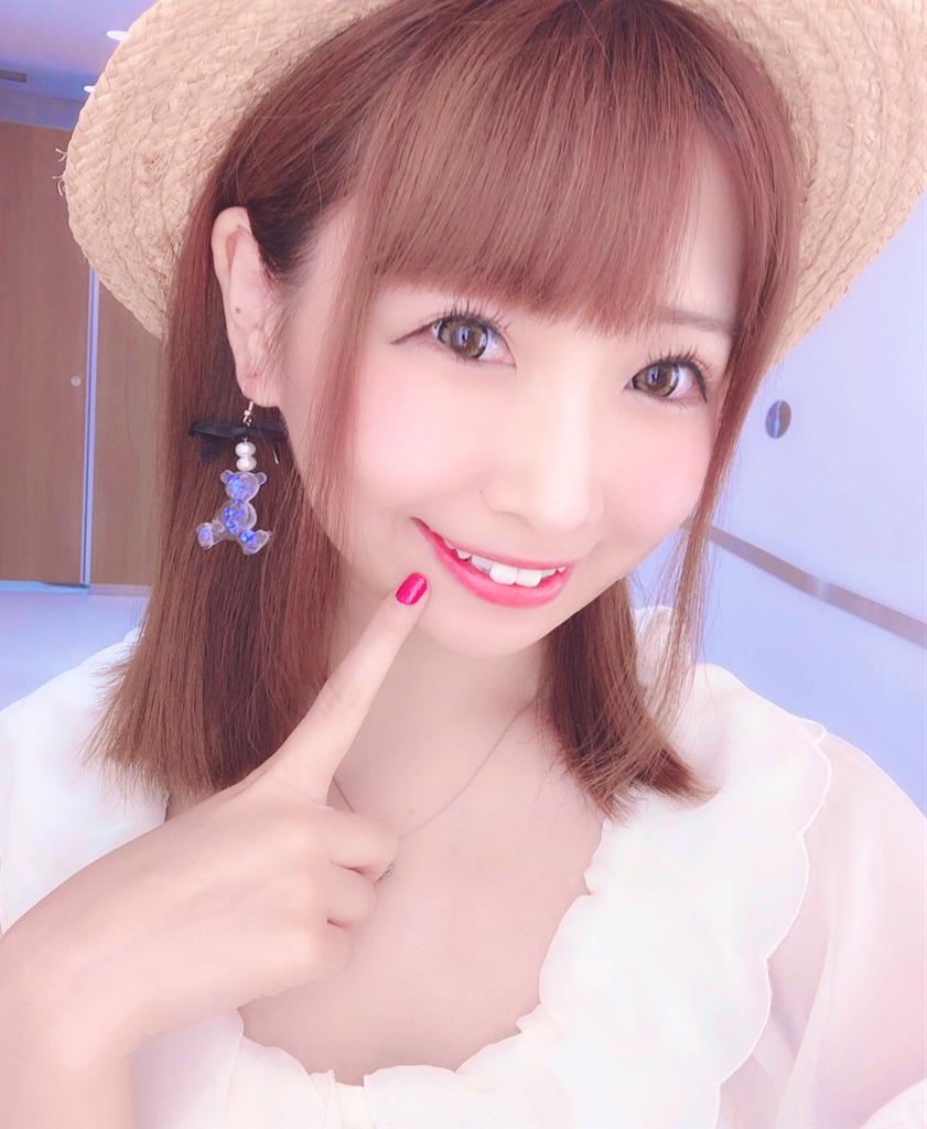 f:id:yukanyohu:20190727061912p:image