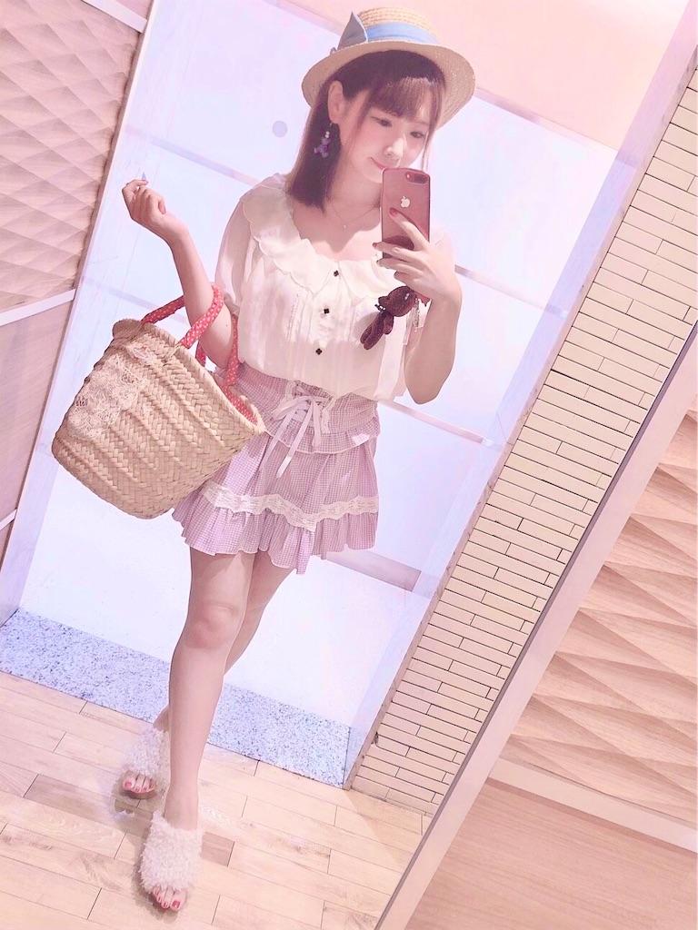 f:id:yukanyohu:20190727062238j:image