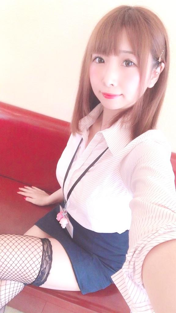 f:id:yukanyohu:20190727062828j:image