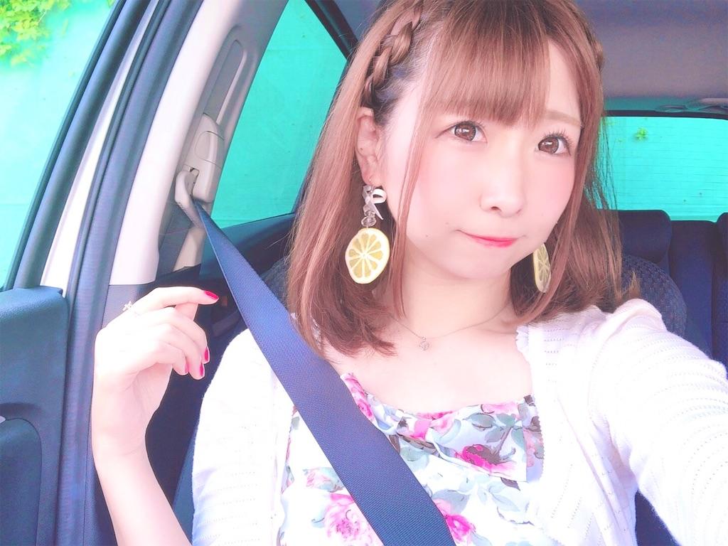 f:id:yukanyohu:20190729204208j:image