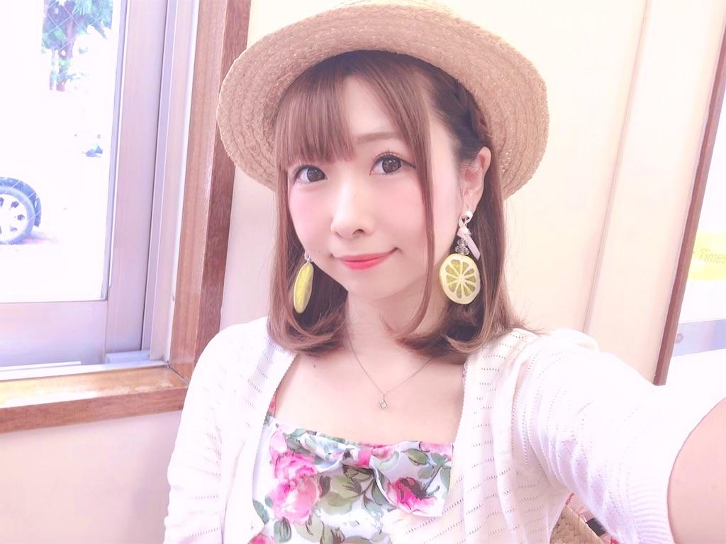 f:id:yukanyohu:20190729204212j:image