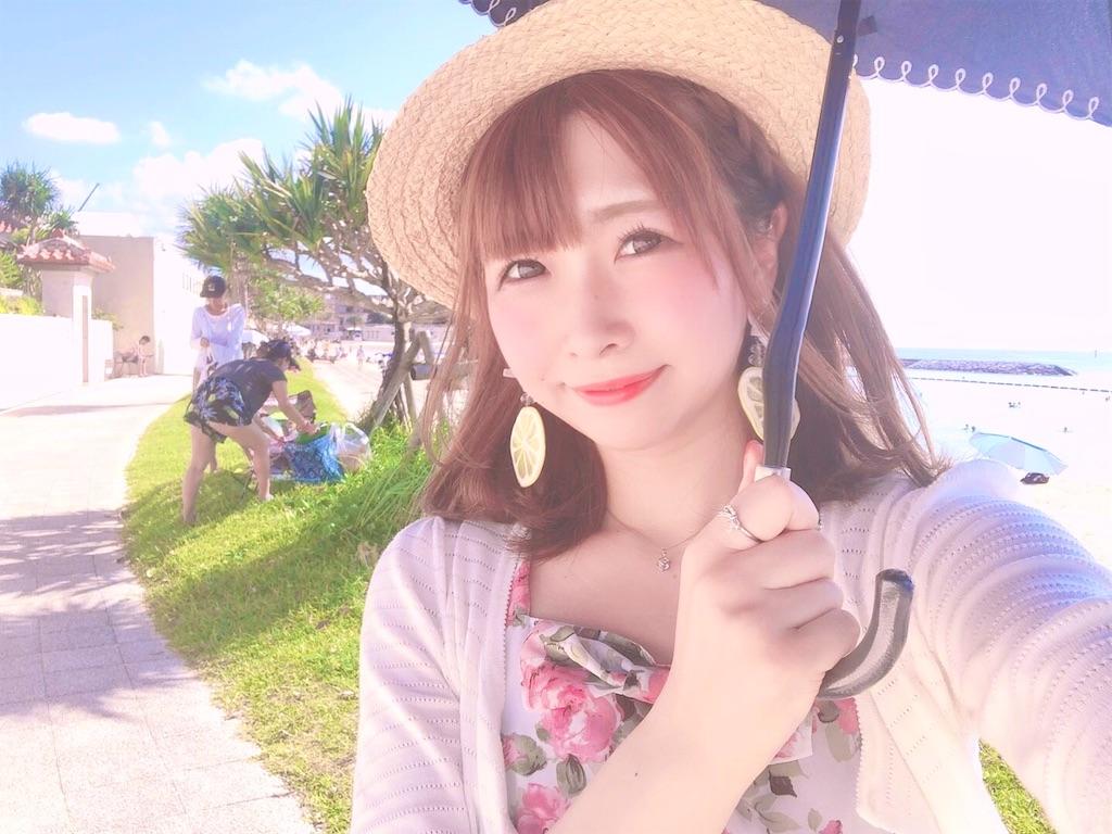 f:id:yukanyohu:20190729204520j:image