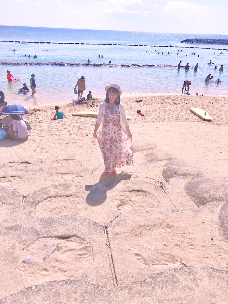 f:id:yukanyohu:20190729204524p:image