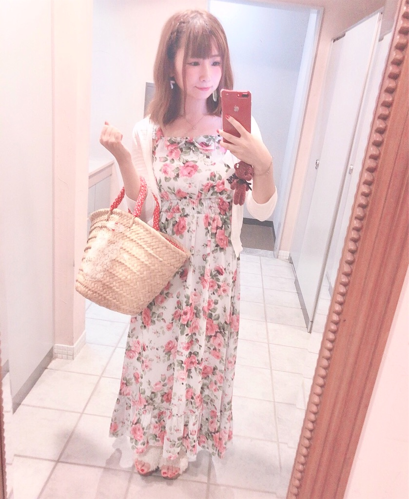 f:id:yukanyohu:20190729211315j:image