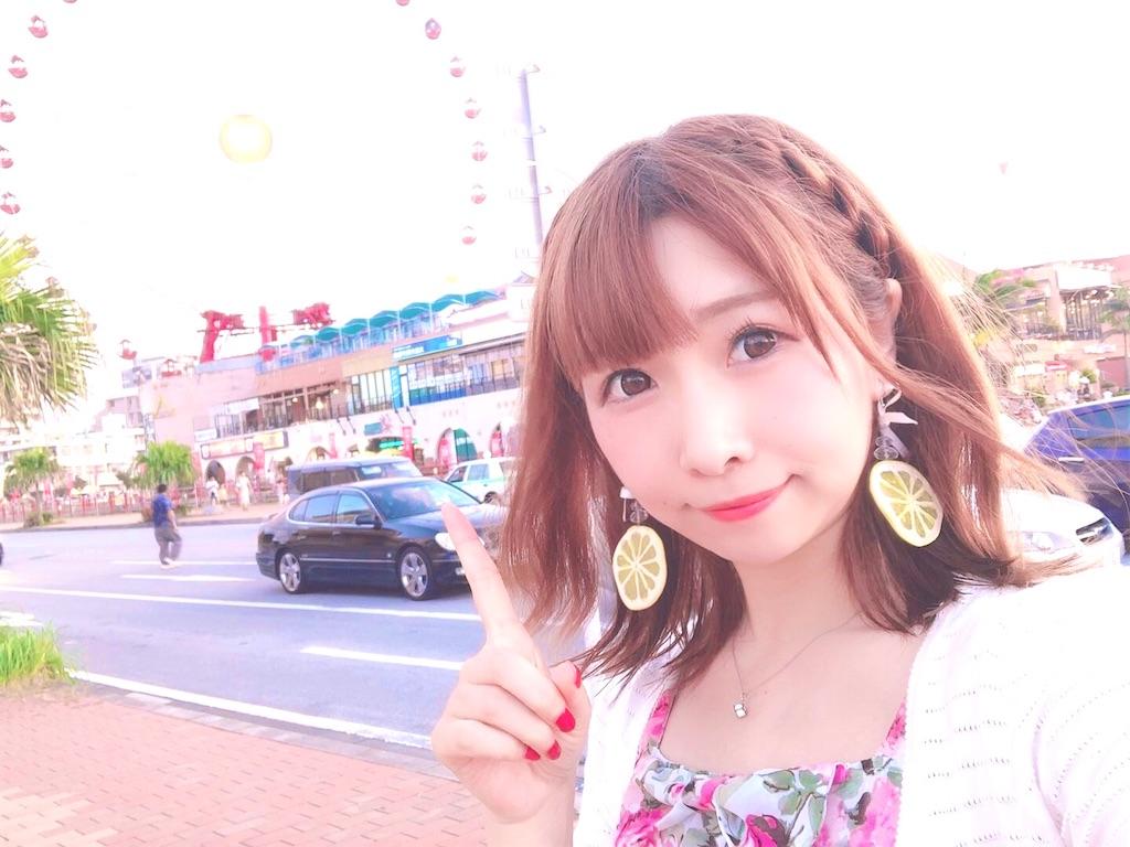 f:id:yukanyohu:20190729212723j:image