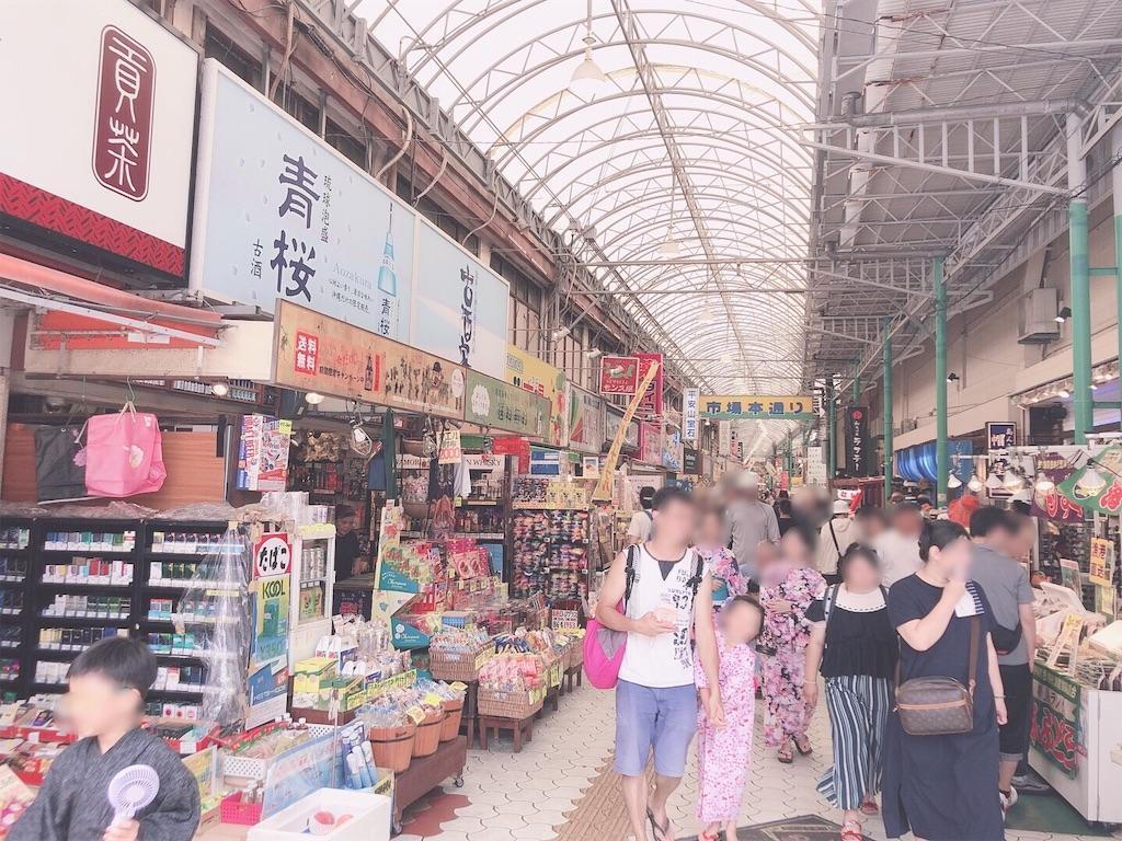 f:id:yukanyohu:20190729212817j:image