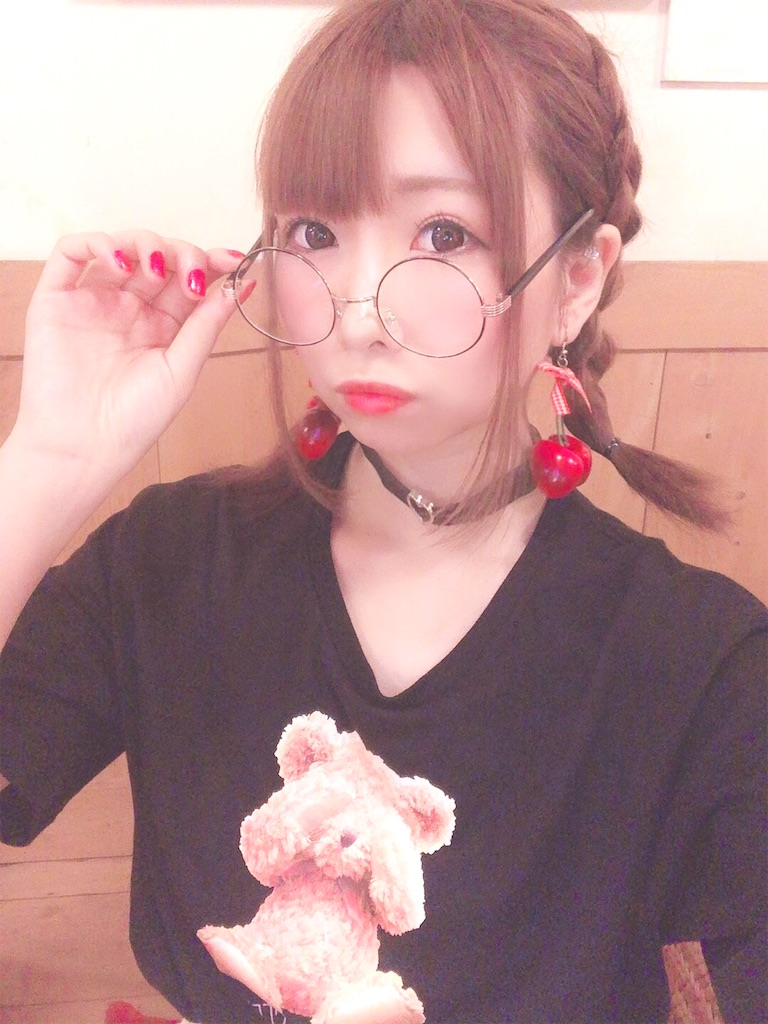f:id:yukanyohu:20190729213626j:image