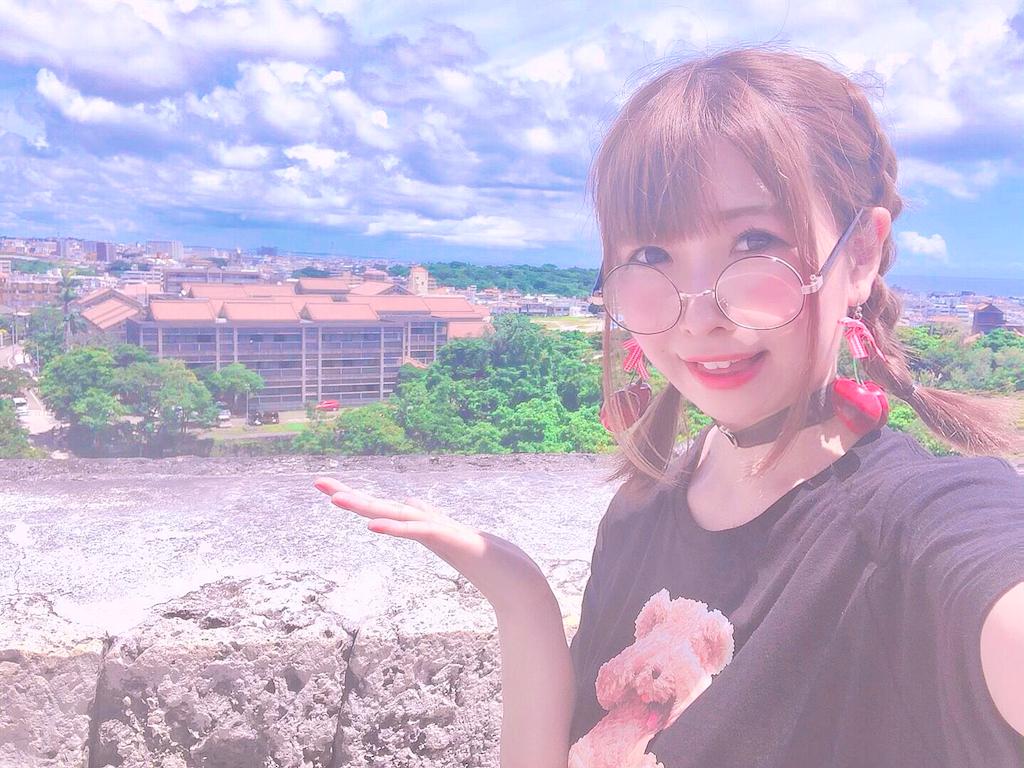 f:id:yukanyohu:20190729214241p:image