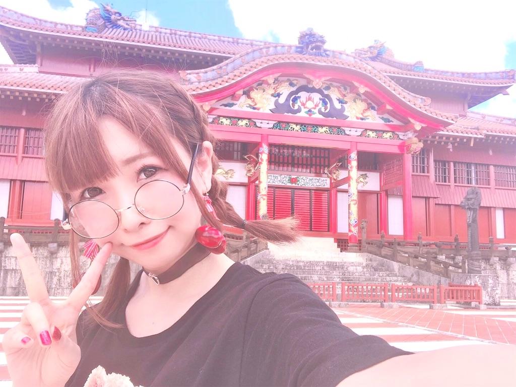 f:id:yukanyohu:20190729214806j:image