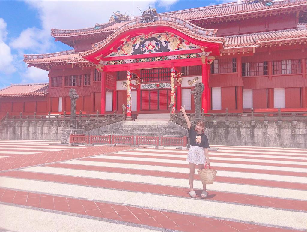 f:id:yukanyohu:20190729214817p:image