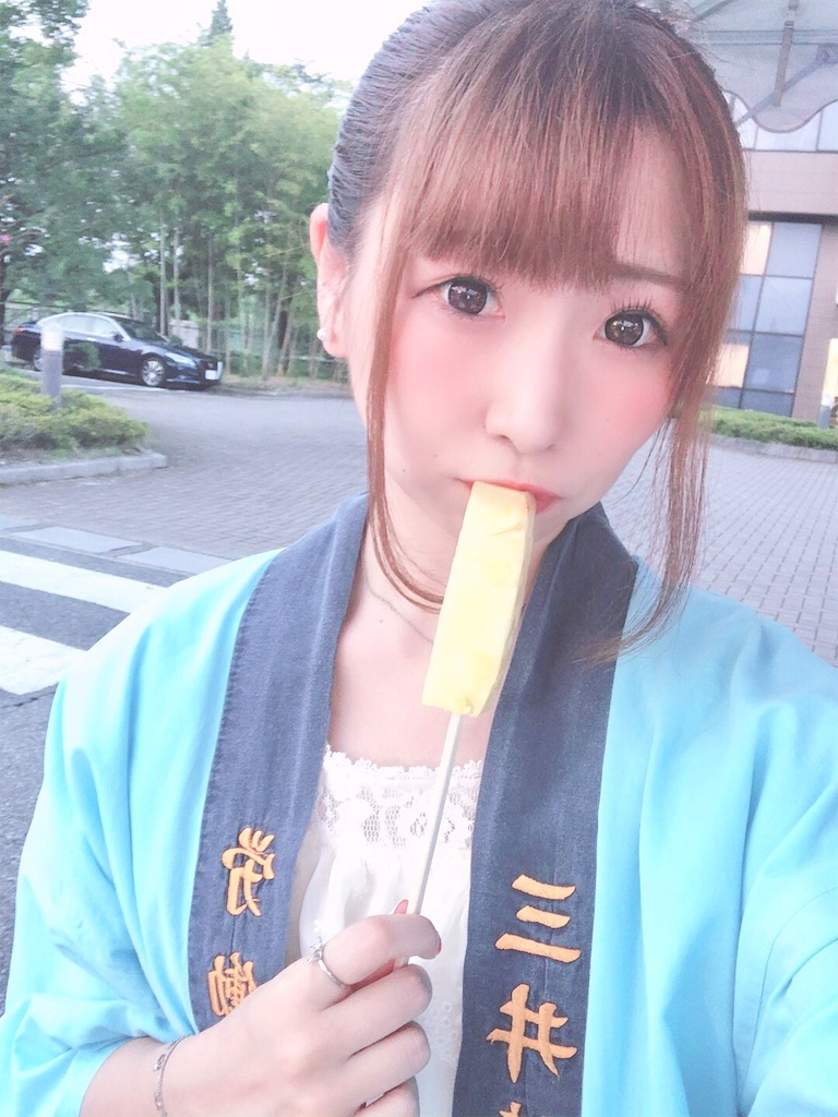 f:id:yukanyohu:20190803012200j:image
