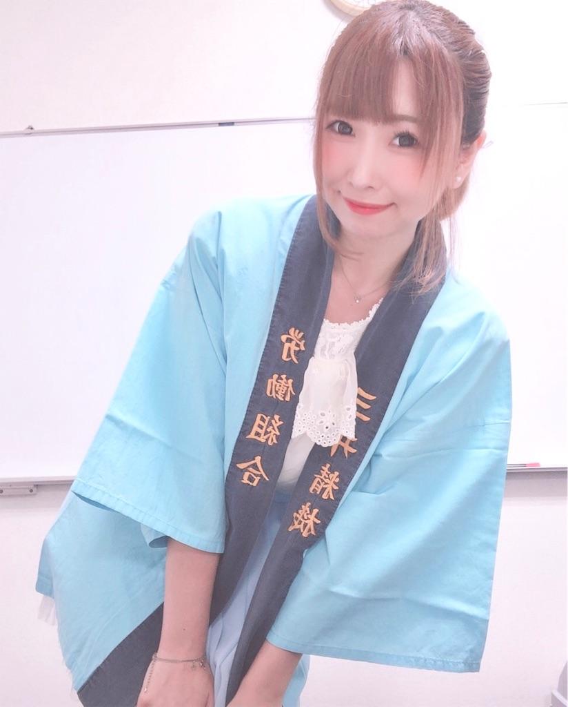 f:id:yukanyohu:20190803012211j:image